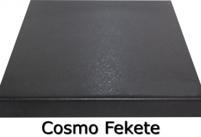1Cosmo Fekete